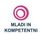 Mladi in kompetentni top teaser